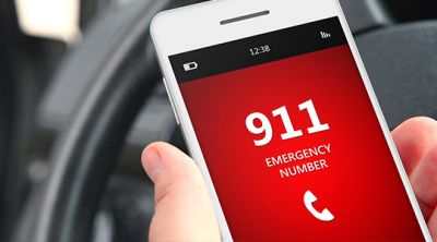 Indonesia Emergency Number